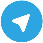 کانال من در تلگرام